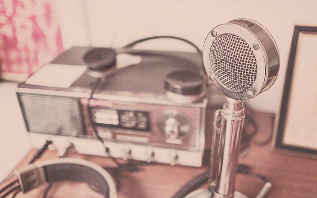 Création d'une identité sonore : comment faire?