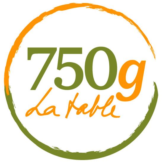Réalisation ambiance sonore 750G LA TABLE