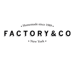factory-and-co