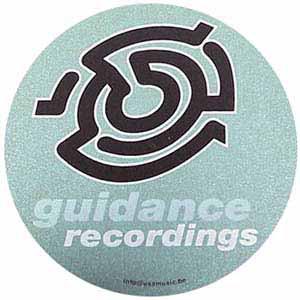 label designer sonore
