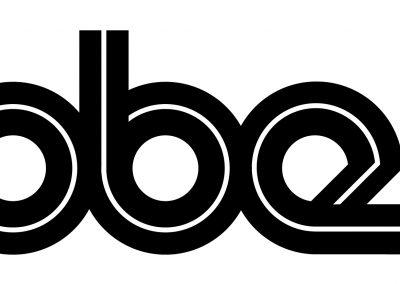 label 2 designer sonore
