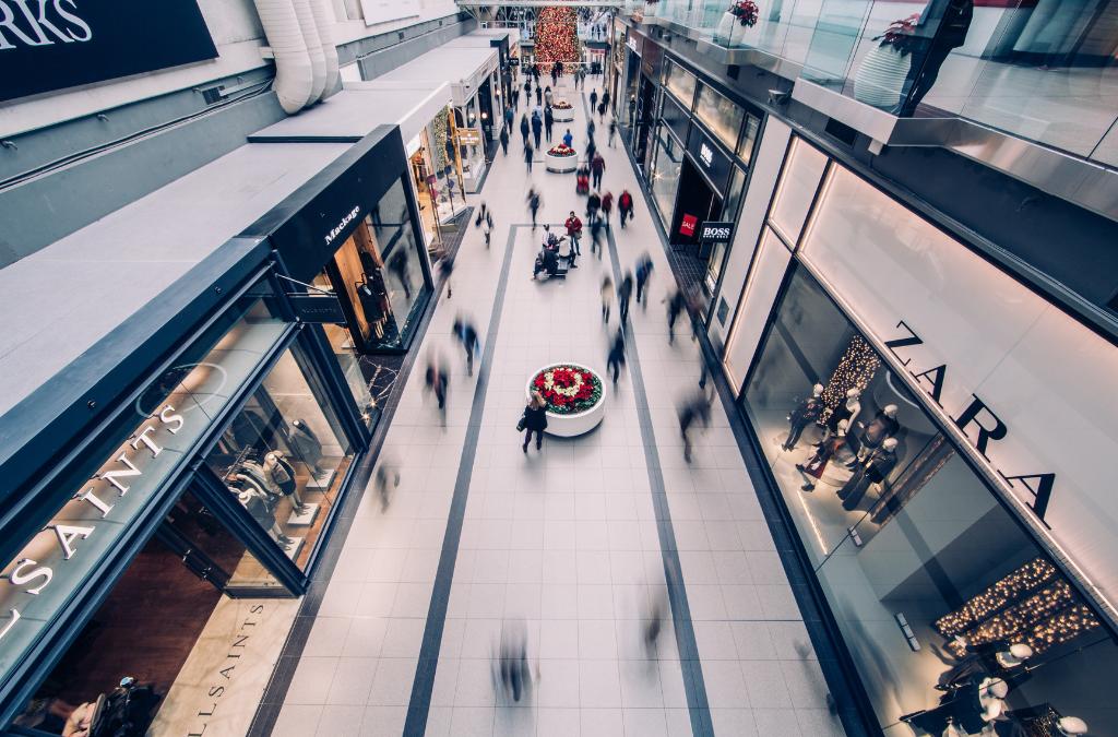 La musique peut elle réellement influencer les actes d'achats?