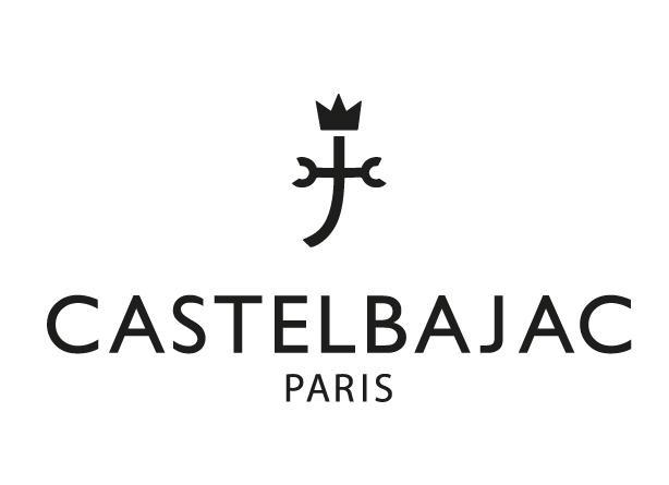 Design sonore Castelbajac Paris