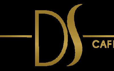 Design sonore DS Café
