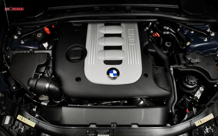 design sonore moteur voiture
