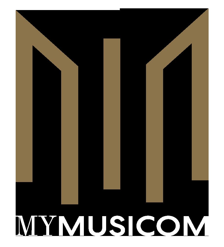 Mymusicom.fr - Designer sonore professionnel sur Paris