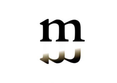 design-sononre-m