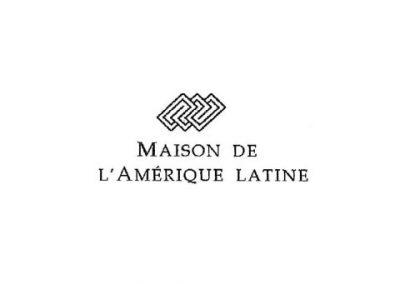 design-sonore-amerique-latine-paris