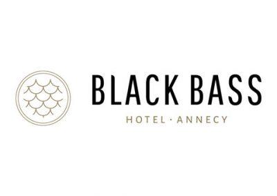 design-sonore-black-bass-hotel