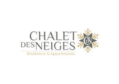 design-sonore-chalet-hotel-paris