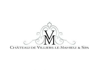 design-sonore-chateau-de-villiers