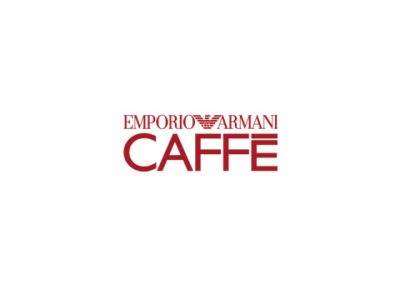 design-sonore-emporio-armani-agence