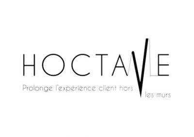 design-sonore-hoctave-paris-agence