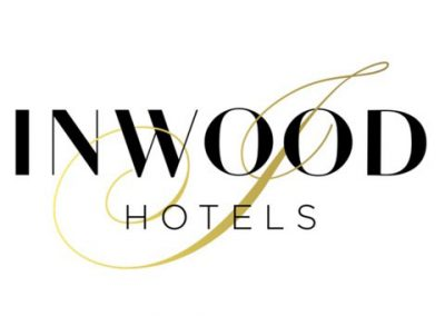 design-sonore-inwood-hotel