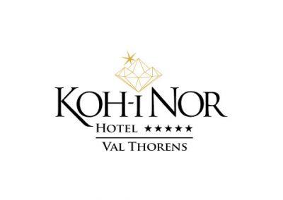 design-sonore-koh-i-nor-hotel