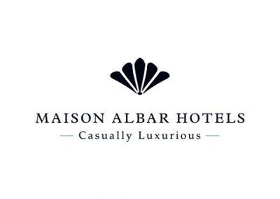 design-sonore-maison-albar-hotel
