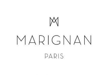 design-sonore-marignan-paris-hotel