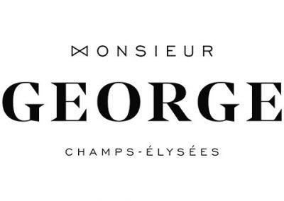 design-sonore-monsieur-georges