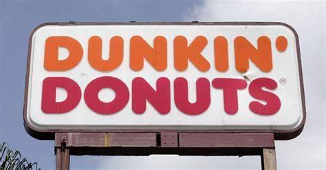 marque-dunkin-donuts-identité-sonore.jpg